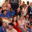 american-pavilion_laura-elena-harring_sag-indie-roundtable_cannes-01
