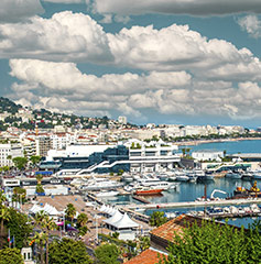 cannes-lions-intensive-harbor