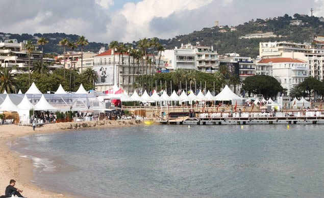 cannes_635x387-031