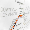downtown-los-angeles-subway-map