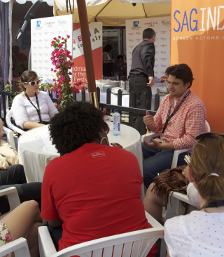 the-american-pavilion_cannes-business-program_05