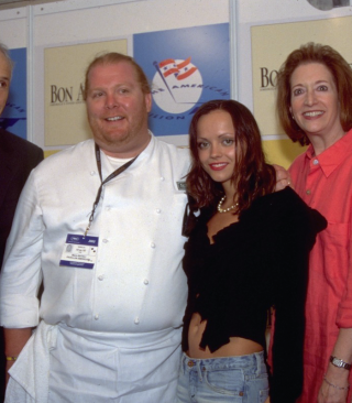 the-american-pavilion_cannes-culinary-program_03