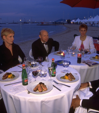 the-american-pavilion_cannes-culinary-program_05