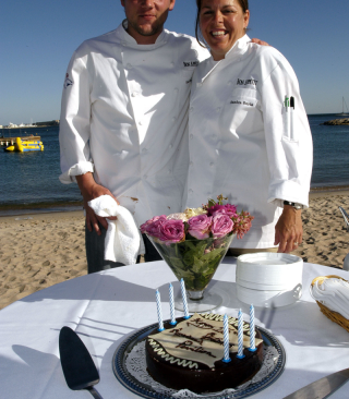 the-american-pavilion_cannes-culinary-program_10