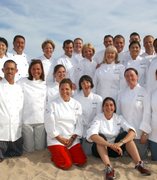 the-american-pavilion_cannes-culinary-program_16