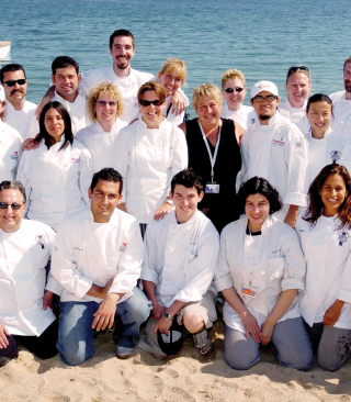 the-american-pavilion_cannes-culinary-program_17