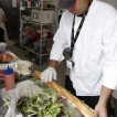 the-american-pavilion_cannes-culinary-program_18