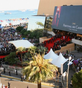 the-american-pavilion_cannes-general_001