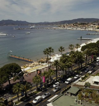 the-american-pavilion_cannes-general_010