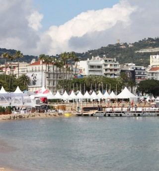the-american-pavilion_cannes-general_022