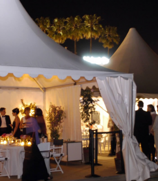 the-american-pavilion_cannes_networking-parties-events-catering_002