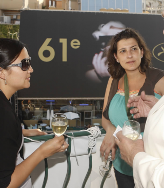 the-american-pavilion_cannes_networking-parties-events-catering_006