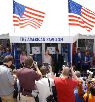 the-american-pavilion_cannes_sponsorship-and-celebrities_015
