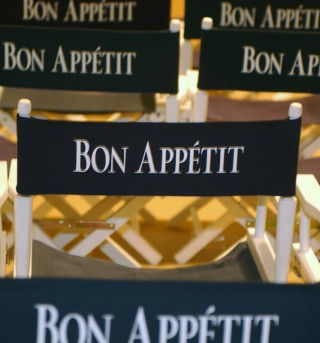 the-american-pavilion_cannes_sponsorship-and-celebrities_017