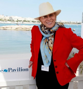 the-american-pavilion_cannes_sponsorship-and-celebrities_025