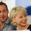 the-american-pavilion_ryan-gosling_michelle-williams_blue-valentine_cannes-01