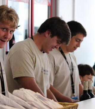 the-american-pavilion_student-program-01-003