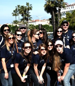 the-american-pavilion_student-program-01-015