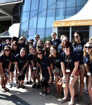 the-american-pavilion_student-program-01-016