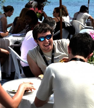 the-american-pavilion_student-program-01-017