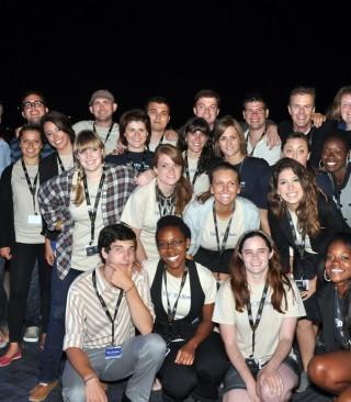 the-american-pavilion_student-program-01-019