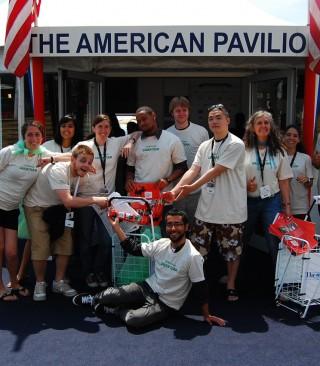 the-american-pavilion_student-program-01-026