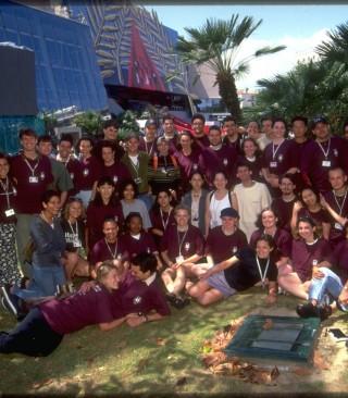 the-american-pavilion_student-program-01-029