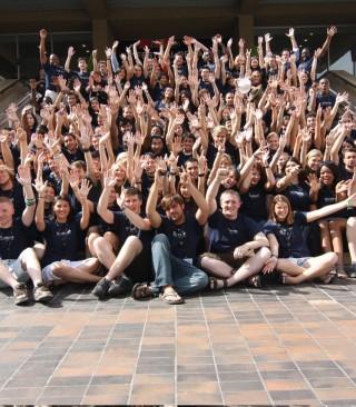 the-american-pavilion_student-program-01-030