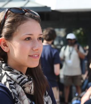 the-american-pavilion_student-program-01-043