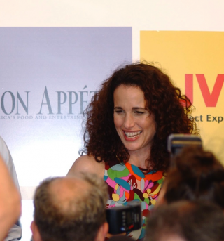 the-american-pavilion_cannes_andie-macdowell