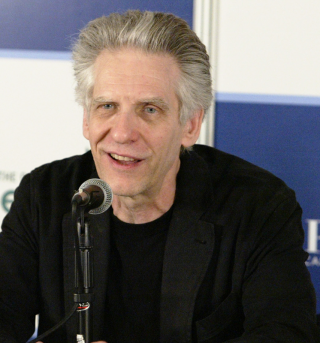 the-american-pavilion_cannes_david-cronenberg