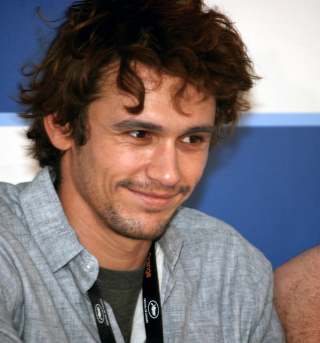 the-american-pavilion_cannes_james-franco