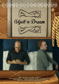 Adjust-A-Dream_Poster_122