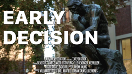 EarlyDecision_rev