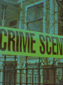 1_Crime-Scene_House_Is_Innocent_270x365