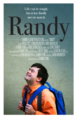Randy_11x17_Poster