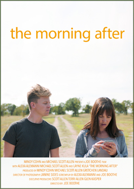 MORNING AFTER POSTER finalweb