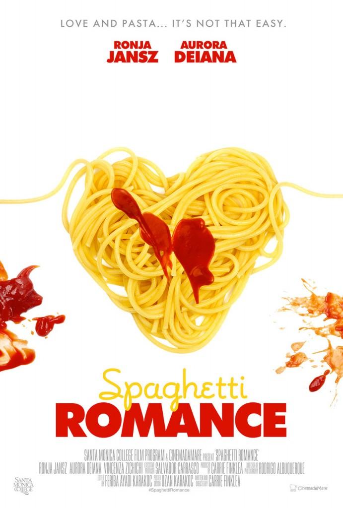 SpaghettiRomance-Web